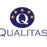 Qualitas Steel Doors