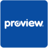 PROVIEW Corp