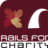 Rails for Charity