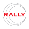 rallysoftware