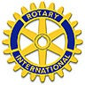 Rotary Club of Freshwater Bay