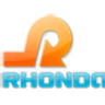Rhonda Software