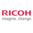 Ricoh India Limited