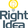 rightidea
