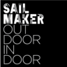 Sailmaker International Spa