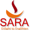Sara Business Solutions