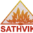 Sathvika Fire Services