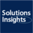 Solutions Insights