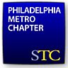 STC-Philadelphia Metro Chapter