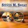 Glotzer & Sweat, LLP