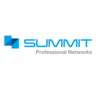 Summit Professional Networks