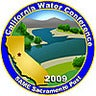 SAME 2009 California Water Conference