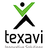 Texavi Innovative Solutions