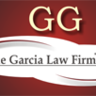THE GARCIA LAW FIRM, P.C.