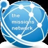 Mission Services/the missions network