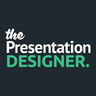 The Presentation Designer