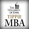 University of Iowa - Tippie Full-time MBA Program