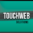 Touchweb Solutions