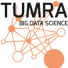 TUMRA | Big Data Science - Gain a competitive advantage through Big Data & Data Science