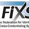 Federation for Identity and Cross-Credentialing Systems (FiXs)