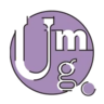 umediagroup