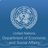 Department of Economic and Social Affairs (UN DESA)
