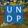 UNDP in Europe and CIS