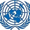 United Nations in the Philippines