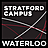 University of Waterloo Stratford Campus