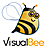VisualBee.com