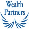 Wealth Partners Financial Group