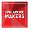 Singapore Makers Association