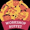 Workshop Buffet