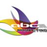 ABC of Internet Marketing, Web Designs & Online Reputation Management