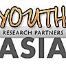Youth Research Partners Asia