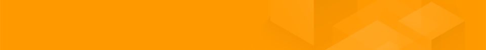 Welcome to the Amazon Web Services Cloud