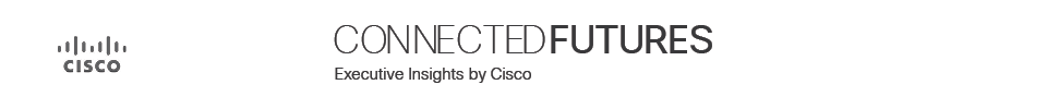 CiscoBusinessInsights