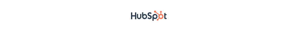 HubSpot's Inbound Marketing Channel