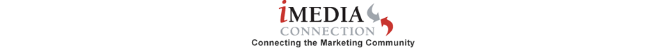 iMediaConnection