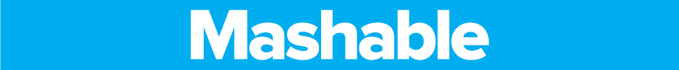 Mashable on SlideShare
