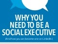Why You Need to be a Social Executive