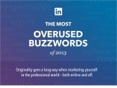 Top 10 Overused LinkedIn Profile Bu...
