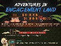 Adventures in Engagement Land with Gamification