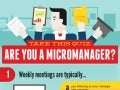 Quiz: Are You A Micromanager?