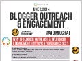 How to Boost Blogger Outreach and Influencer Engagement