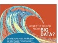 Big Data Infographic - Supply Chain Insights - 2015