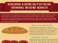 Build a Better Criminal Background Search [Infographic]