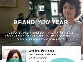 Brand YOU Year: How to Brand Yourself Without Sounding Like Everyone Else