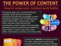 Content Marketing That Gets Results