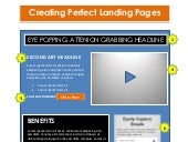 Create the Perfect Landing Page for Your Business